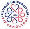Uludağ Üniversitesi Romatoloji Bilim Dalı Başkanı