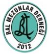 Bursa Anadolu Lisesi Mezunlar